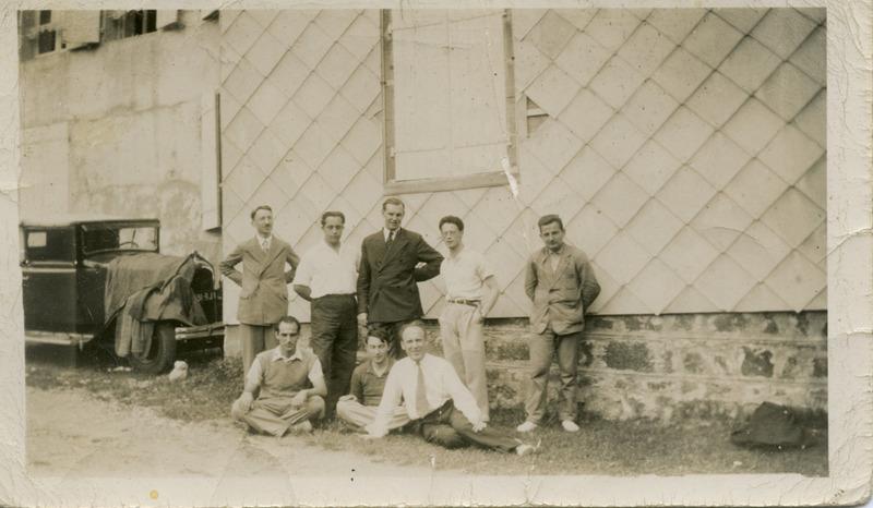 Photo 1 du congrès de Besse