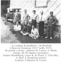 1935_boubaki-besse2.jpg